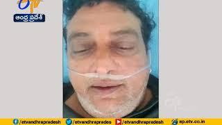 Telugu Actor Pruthvi Raj Tested Positive For COVID19