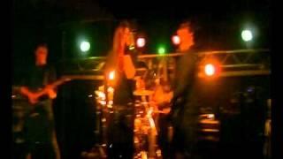 Смотреть клип The Strigas - Unspoken