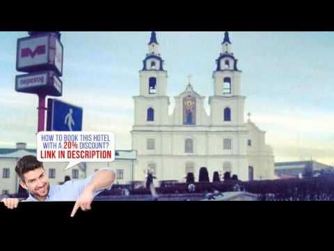 Apartment On Rakovskaya - Minsk, Belarus - HD Review