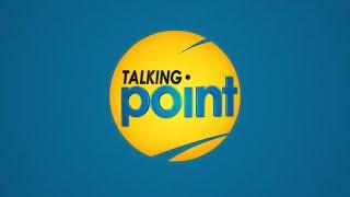 LIVE | TOM TV 9:00 PM MANIPURI NEWS 8TH DEC 2019