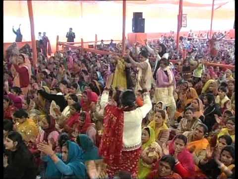 bhajan- krishn naam pyara hai gopal naam pyara...by swami dharmdevji(maharaj shri)