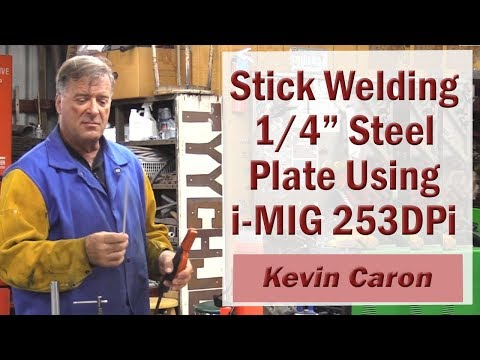 A240 a203gr.a steel plate 1/4 inch