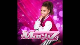 Flip Out - Mack Z -