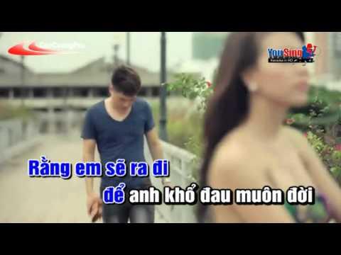 Buon Karaoke - Vu Duy Khanh