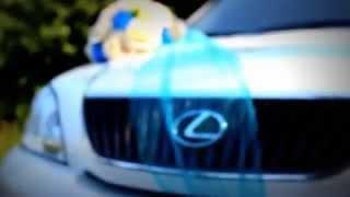 Rentcars39 Аренда прокат авто Lexus RX330