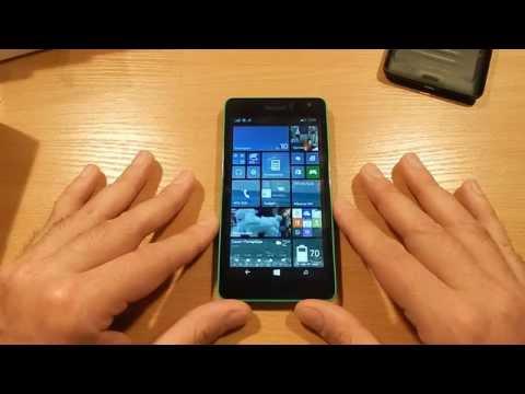 Мобильные телефоны Nokia в Москве цены на сотовые
