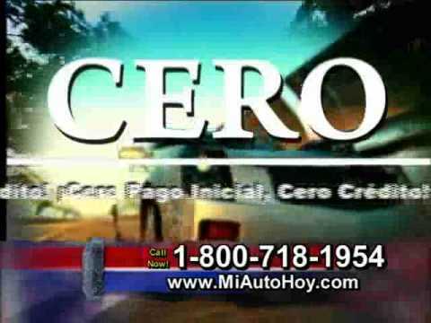 Us Auto Credit >> Us Auto Credit 60sec