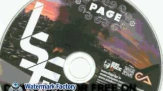 page ft. drake - Still Fly (Clean) - Still Fly (Prod. Boi 1d