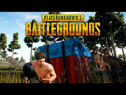 Player Unknown Battlegrounds Getting Clips For Pubg In Depth