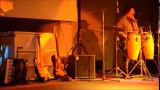 Alcune performance da Lipari...E sona mo