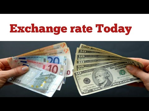 Currency exchange rate Yemen | yemen currency to Rupees | yemen currency to Dollar | yemeni rial