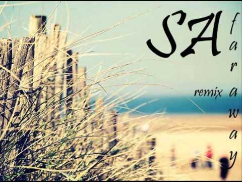Tyga - Far Away ft. Chris Richardson remix-Young SA