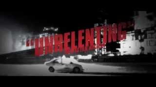 Killers - Official UK Trailer