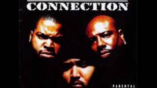 Westside Connection - Do You Like Criminals (Bow Down) 1996