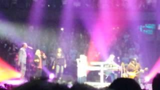 Garth Brooks World Tour Chicago 14 XXX