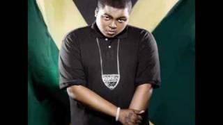 Twist Ya Around - Sean Kingston (Lyrics in Description) (HQ) Full Song