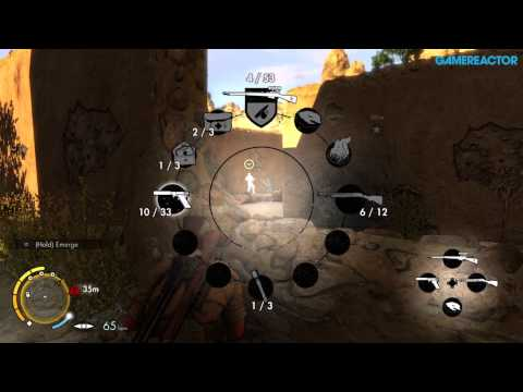 how to download missions sniper elite 3 ps4
