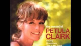 Petula Clark - Ceux Qui Ont Un Coeur