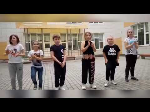г. Химки. Студия современного танца MiriDance | HIP-HOP