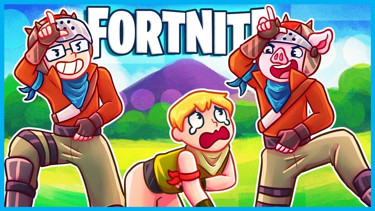 take-the-l-after-every-kill-in-fortnite-battle-royale-fortnite-funny-moments-challenges