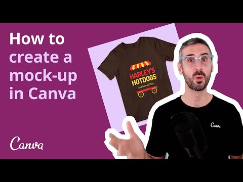 how-to-create-mock-ups-with-canva