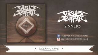 This Is Sparta - Ocean Grave (New Song) [HQ] 2013