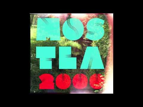Micah Blue Smaldone - Soft Eyes (2000 Records)