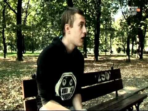 Голая и распутная Алена Апина на фото и видео - Знаменитые