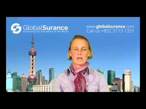 Internatilnal medical insurance in Abu Dhabi