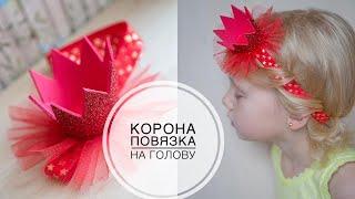 видео Девчата - Швейный мастер-класс: майка с букетом цветов из ткани своими руками