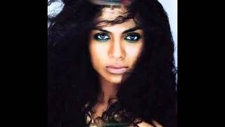 Amel Larrieux Get up Odubbz   Jungle hop mix(blend).wmv