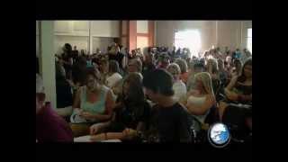 2013 Heroin Kills Symposium