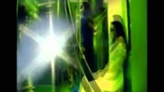 Phil Kieran & Green Velvet - Free Yourself - Phil Kieran Recordings [PKRD004]