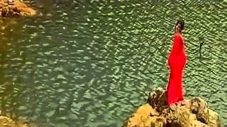Mel Isaiyae - Mr. Romeo