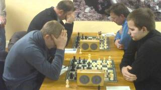 2012_Lost_Knights_Tournament_Rd1