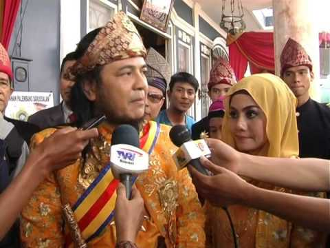 Sultan Mahmud Badaruddin