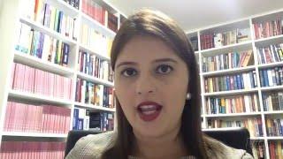 Pitadas Jurídicas - Efeitos da união estável