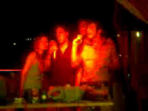 L'oasi Chiavari-karaoke