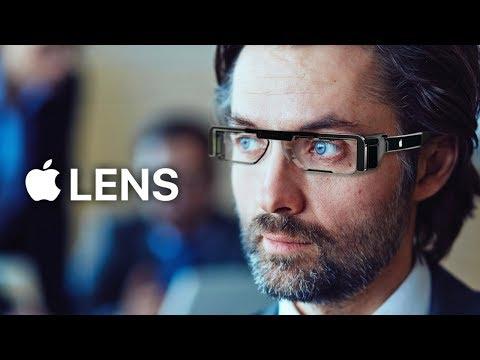 apple-ar-glasses-2020---first-video-|-apple-lens