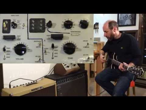 guitar-electronics-2---tone-controls