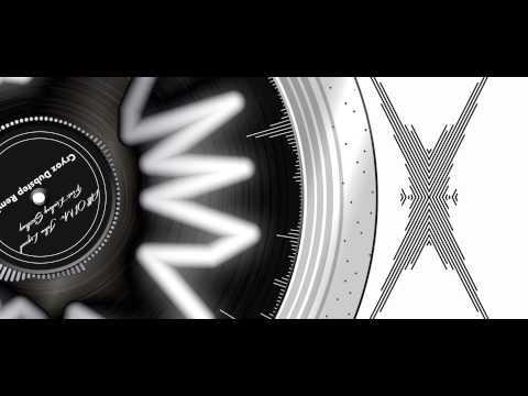 All of me - John Legend & Lindsey Stirling (Dubstep Remix)