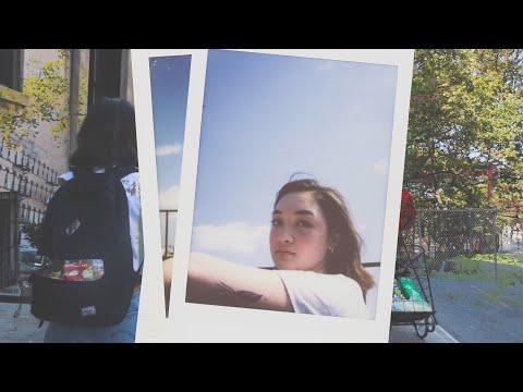 mxmtoon - ok on your own (ft. Carly Rae Jepsen)