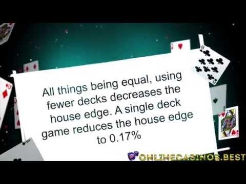 ilmainen casino bonus