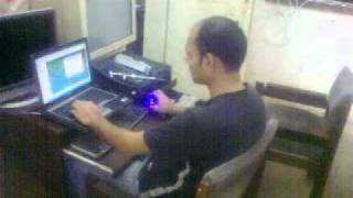 9mm beretta pakistan made