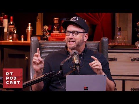 RT Podcast: Ep. 444 - Top Billing Showdown