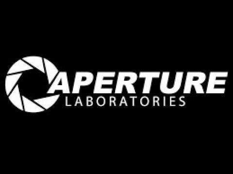 [SFM PORTAL] Teaser Trailer | Portal Serie Story Is coming!