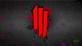 Download Skrillex - True Gangsters (Unreleased) MP3 song and Music Video