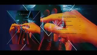 Video Luhan - XXVII+ New Album 2017 LISTEN! download MP3, 3GP, MP4, WEBM, AVI, FLV Juli 2018