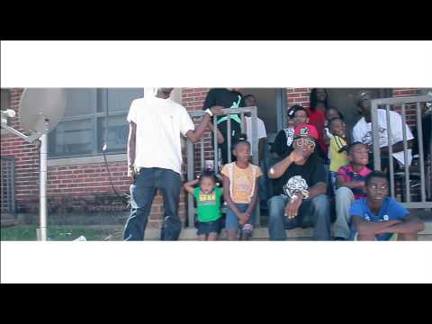 GoodLife Music Group  Faceoff Intro
