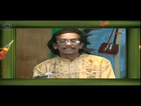 Nikhil Kumar Roy Track No.4(Lokgeety)